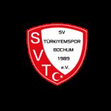 SV Türkiyemspor Bochum