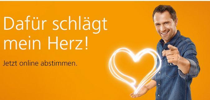 Stadtwerke Bochum Sponsoring